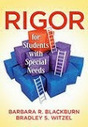 Rigor is NOT a Four-Letter Word: The Lexile Framework (linked to the Common Core) | Common Core State Standards for School Leaders | Scoop.it