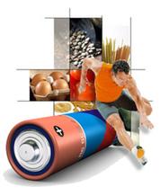 La Nutrición en el Deporte | Nutrición para ti, Nutrición para todos. | Scoop.it