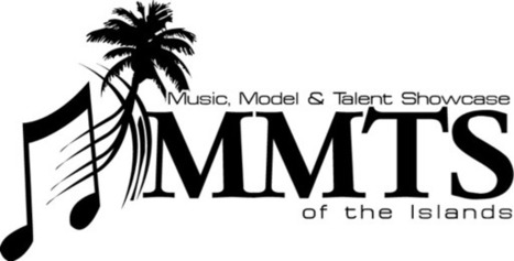 MMTS (Music, Model and Talent Showcase of the Caribbean) auditions coming to Belize on October 4th, 2014 | Travel - Things to do in Belize | Scoop.it