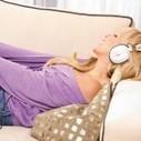 Procrastination definition and how to overcome it? | Hi! I'm Atik | Scoop.it