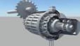 Innovación vs industria eólica | Infraestructura Sostenible | Scoop.it