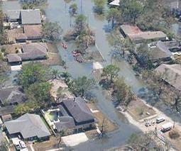Funding Problems Threaten US Disaster Preparedness | Sustain Our Earth | Scoop.it