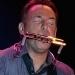 Springsteen Plays Obama Song in Virginia - Rolling Stone | Bruce Springsteen | Scoop.it