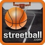 Kobe Bryant Basketball Highlights   basketball-the-remix   Scoop.it