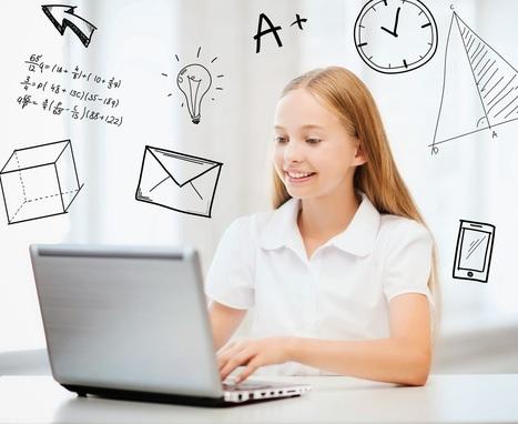 E-learning el método pedagógico del siglo XXI que rompe las estructuras | Moodle en la docencia 2.0 | Scoop.it