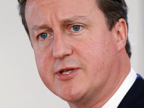 Tory MPs in revolt at out-of-touch David Cameron | The Indigenous Uprising of the British Isles | Scoop.it