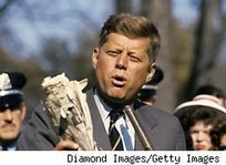 Money and Power: The Richest and Poorest U.S. Presidents - DailyFinance | DansWorld | Scoop.it