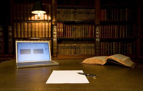 Orthographe et grammaire : une librairie en ligne | orthographe et grammaire : un programme innovant | Scoop.it
