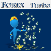 Forex Turbo Review | Forex | Scoop.it