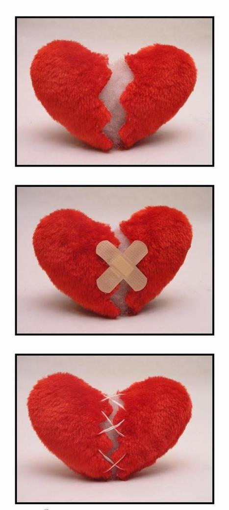 broken-hearted-quotes.com | Trinh Nguyen's Unfulfilled Dreams | Scoop.it