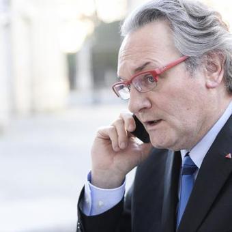 Caballe Populiste! Plus de 650.000 euros pour la CEO de Belgacom? «Le gouvernement n'a pas son contrat en main» | Nous, PME, que l'on empêche de créer de la richesse pour tous! | Scoop.it