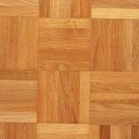 clean wooden floors – Preparing for Refinishing | Commercial | Keeping Floors Clean | Keeping Floors Clean | Scoop.it