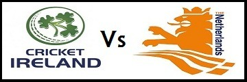 Watch Ireland vs Netherland 21 March 2014 T20 World Cup Live   World Wide Channels & Live Tv   Live Entertainments   Scoop.it