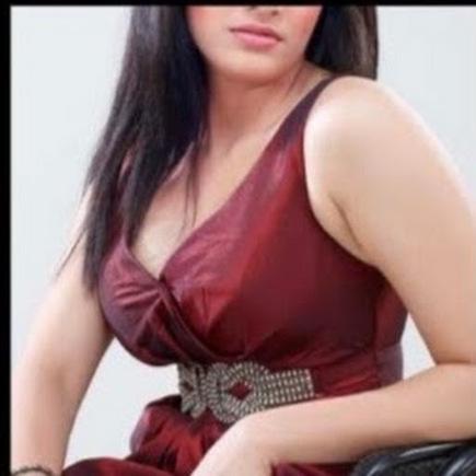 Independent Dubai Escorts Girl: Escort in Dubai Gitika | Abu Dhabi Escorts | Scoop.it