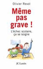revol | Veille sur les EIP | Scoop.it