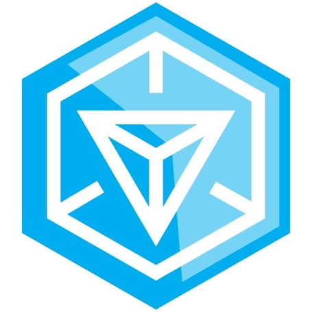 Ingress | EEDSP | Scoop.it