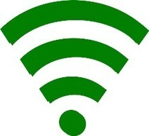 Wi-Fi Planning: Do It Right the First Time | Wifi for your business | Scoop.it