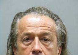 Fallen celebrity lawyer busted for choking girlfriend: Prosecutors - New York Daily News | Intertainment | Scoop.it