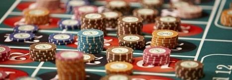 Spielautomaten Kostenlos Spielen | denet2bet | Scoop.it