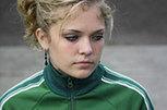 El antidepresivo Paxil no es seguro para los adolescentes, según un análisis reciente: MedlinePlus en español | Usal - MediNews | Scoop.it