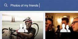 Facebook Graph Search: o que você poderá fazer com a nova busca social | Factory Ideas | Scoop.it