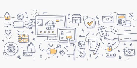 Webshop Optimalisatie | Webdesign | Scoop.it
