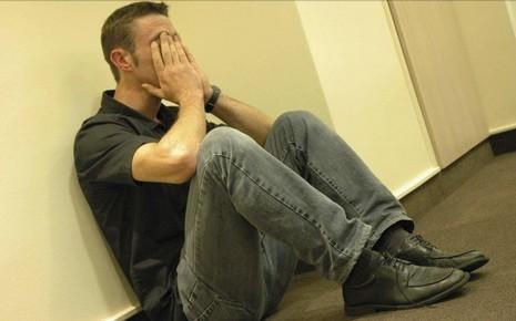 Souffrance au travail: vigilance à l'université - Le blog de cgtup | médecine du travail inspection du travail | Scoop.it