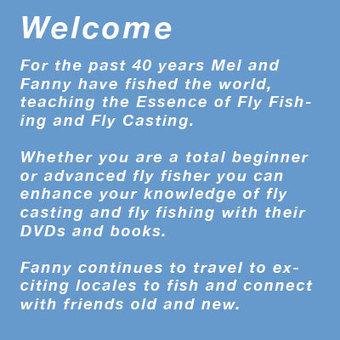 Fly fishing videos | melkrieger | Scoop.it