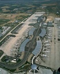 Le tourisme d'affaires tourne au ralenti depuis la grève des pilotes d'Air France | Le tourisme d'affaire | Scoop.it