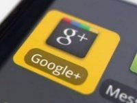 Google lanceert YouTube-integratie Google+ | ten Hagen on Google | Scoop.it