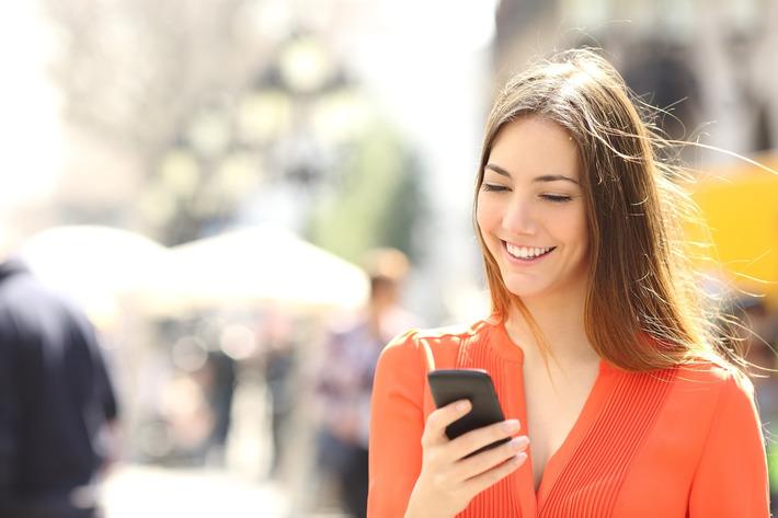 The Digitized Customer Experience: 10 Critical Customer Journey Trends | FUTURISTIC LEADERSHIP | Scoop.it