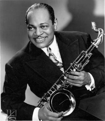 Jazz History Quiz #84 | Jazz Plus | Scoop.it