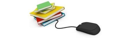 Qu'est-ce que la pédagogie 3.0 ? | TICE | TICE en pédagogie | Scoop.it