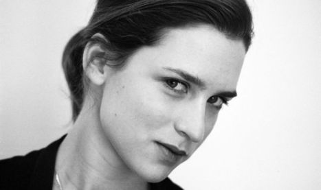 Maria Jeglinska and the Possibilities of Polish Design - BLOUIN ARTINFO | The designer's tale | Scoop.it