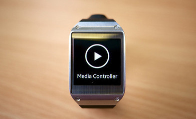 Smartwatches and the digital future of news   Media news   Wearable Technologies   Scoop.it