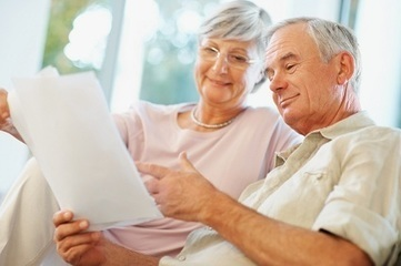 How to get a good senior life insurance plan | Family | Scoop.it