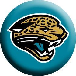 Jacksonville Jaguars Pictures | Jaguars Football Wallpapers and more | Football Team Pictures | Scoop.it