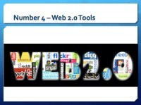 TOP FIVE TECHNOLOGY TOOLS for ELL TEACHERS! | TELT | Scoop.it