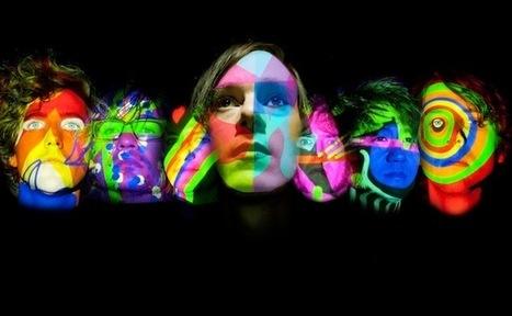 www.tsugi.fr - Le nouvel album de Of Montreal en écoute intégrale ! | Musical Freedom | Scoop.it