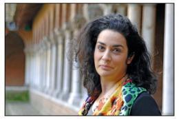 Les pépites du Festival flamenco de Toulouse sur une Web-TV ... | La danse flamenco et sévillanes | Scoop.it