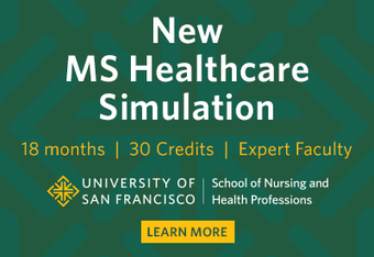 Serious Games for Serious Simulation, An In-depth Look at Combat Medic from Virtual Heroes     GAMIFICATION & SERIOUS GAMES IN HEALTH by PHARMAGEEK   Scoop.it