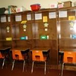 For Teachers | ABA | Scoop.it