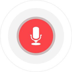 Que faire avec la commande vocale de Google Now ? - FrAndroid | Outils, logiciels et tutos : de la curiosité à l'indispensable | Scoop.it
