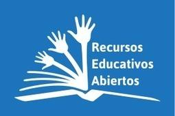 CUED: Diálogo Virtual sobre Recursos Educativos Abiertos | Educación a Distancia y TIC | Scoop.it