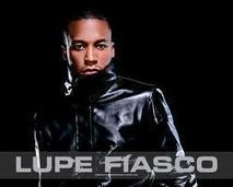 Lupe Fiasco – Peace of Paper/Cup of Jayzus Lyrics | English Music Lyrics | Vijay Kumar | Scoop.it