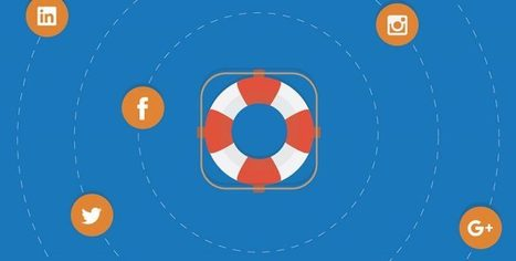Learn More About Your Customers Preferences Using Social Media Tracking | Manager Biz | universal-info | Scoop.it