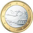 Halvin pikavippi | Hae halvin vippi 50-2000 euroa | lainaa nopeasti | Scoop.it