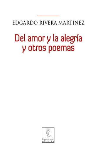Libros: Del amor y la alegría | Letras | Scoop.it
