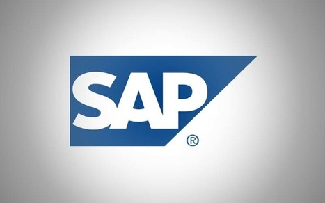 SAP SKILLS ON DEMAND | SAP SKILLS | SAP staffing resources | Business | Scoop.it