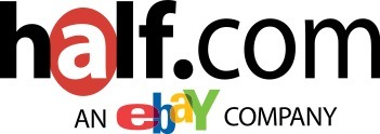 Half.com Coupon CDs for $2.99 or less | Half.com Coupon | Scoop.it